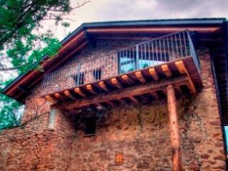 PRECIOSA CASA 10 PERSONAS, ARGESTUES (Lleida), La Seu d'Urgell