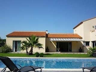 Villa Lavande, Argeles-sur-Mer