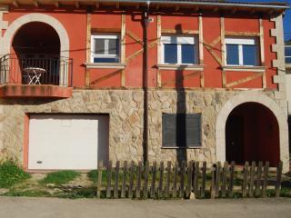 Encantadora y tranquila casa típica vera, Jarandilla de la Vera