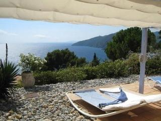 Villa Crete Haute Wimh24, Cavalaire-Sur-Mer