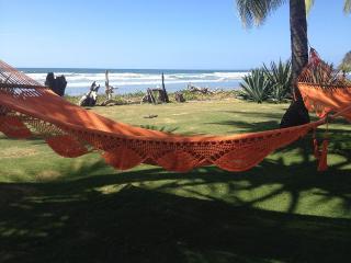 Casa Frente a Playa en Guanacaste, Costa Rica, Playa San Miguel