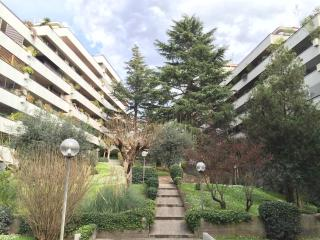 Ferratella Casa Vacanze|Holyday apartment Roma EUR