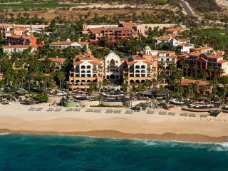 Luxury Suite at Hacienda Del Mar, Cabo San Lucas
