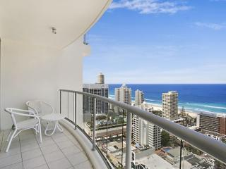 VIEWS - VALUE FOR FAMILY - APT 1264, Surfers Paradise