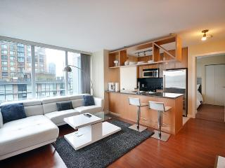 Yaletown Living at its finest IIV, Vancouver