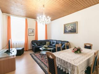 Comfy 2 Bedroom, Near Belvedere and Center, Apt #1, Vienna