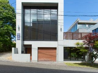 Asanagi 4bedroom, Kutchan-cho