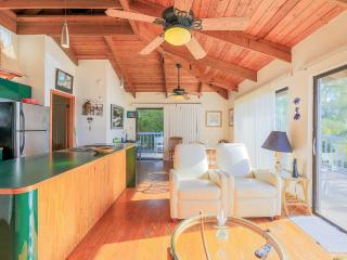 75651 Overseas Hwy Islamorada Fla Keys Oceanfront, Matecumbe Key
