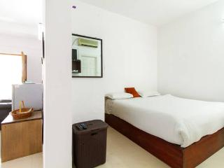 Clover Suites, Bangalore