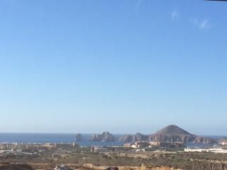 """Penthouse Condo Los Cabos """"Cabo Del Mar"""" Ocean & E, Cabo San Lucas"""