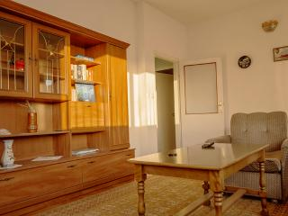 Dubrovnik apartment one free private car parking