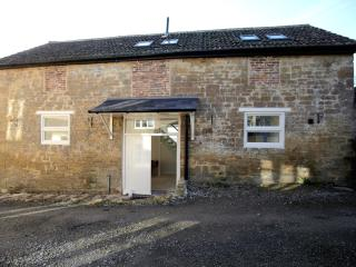 The Square House Barn, South Petherton
