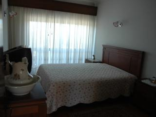 Double Occupancy room, Fatima