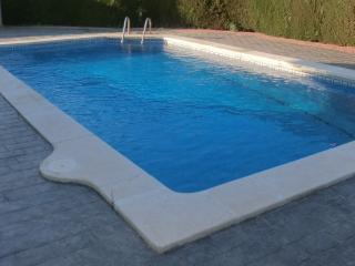 114B Apartamento con piscina compartida, Cambrils