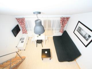 Cenida 2+0, Downtown apartments Pula