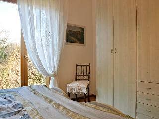 "Appartamento con giardino ""De Bati"""