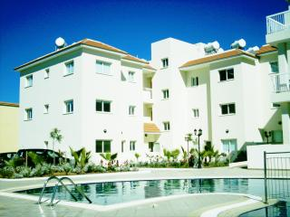 Self Catering Apartment in Quiet Kapparis