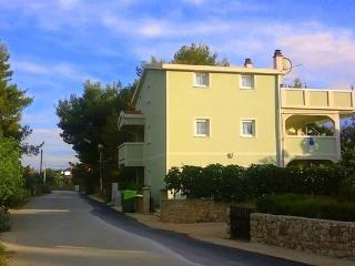 Apartment Lavanda island Vir, Zadar archipelago