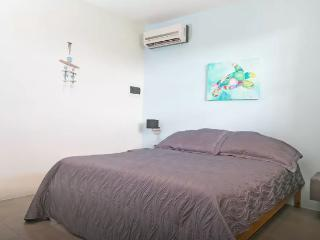 Studio apartment Casibari Aruba, Paradera