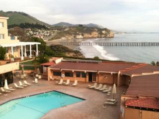 1 Bedroom Condo At Avila Beach Avail. May 27-Jun 3