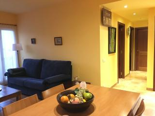 Apartament Antic Plankton - wifi+parking+tv/sat, Calella de Palafrugell