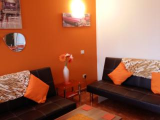 Self catering , 1 bedroom apartment in Don Pedro