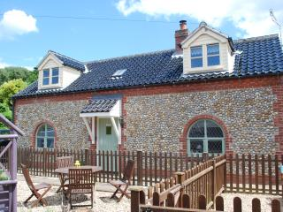 Lavender Cottage, Weybourne