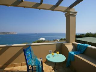 Exclusive Blue Sea Vew villa 5 bedroom with privat