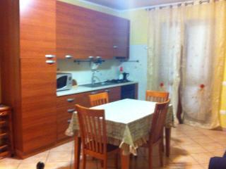 Casa vacanze Ladispoli zona centrale vicino ROMA