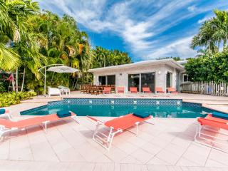 Villa Mimosa, Lauderdale by the Sea
