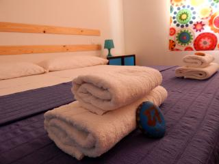 Bed & Breakfast Twenty-seven degrees Las Palmas