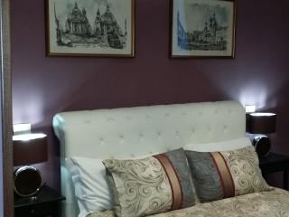 VITE SUITES - G.H. - Spanish Steps, Roma