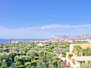 Emerald Apartments N. 5 Kalathas - Chania - Crete