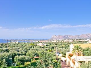 Emerald Apartments N. 5 Kalathas - Chania - Crete
