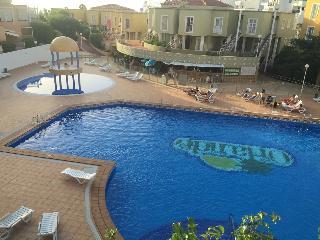 Lovely apartment close beach Playa de las Americas, Playa de Fanabe