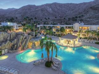 Coachella Festival/April 14-18/2 bedroom, Palm Springs