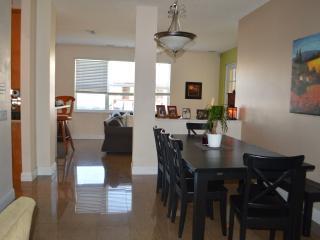 Casa para Vacaciones de Verano en Weston, FL
