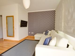New Luxury Apartment in Puerto of Mogan, Playa de Mogan