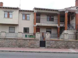 Bonito apartamento en zona residencial., Avila