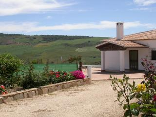 Casa La Era a charming holiday property set in fantastic rural setting.