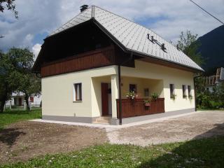 Apartment Veduta