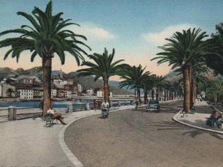 Casa Vacanza Marina San Giuseppe