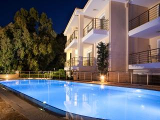 Eucalyptus Apartments - Apartment Yasemi