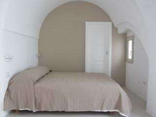 Casa vacanza nei pressi di Gallipoli - Salento - Monolocale