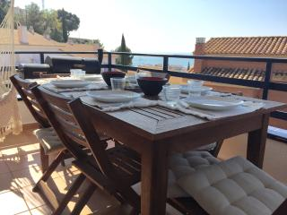 EXQUISIT SITGES APARTMENT HUTB-014074