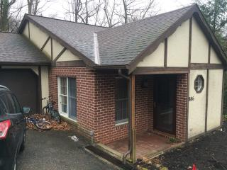 Cottage located 10 minutes from Hersheypark!, Hummelstown