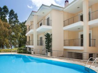 Eucalyptus Apartments - Apartment Leyland