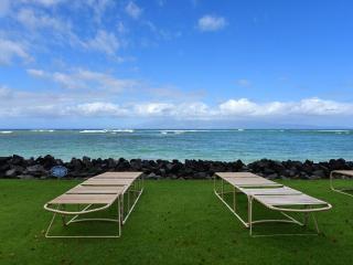103 Kahana Reef - Direct Oceanfront, Lahaina