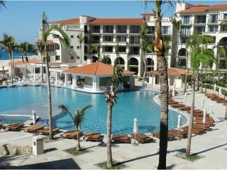 Dreams Los Cabos Resort & Spa (2 Bedroom Presidential Suite)