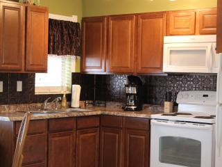 ON THE BEACH CONDO! Perfect for 2 Very Nice, Clean, Pompano Beach
